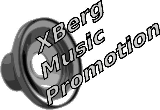 XbergMusicPromotion